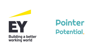 EY and Pointer Potential
